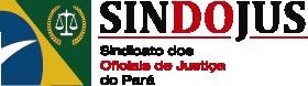 Sindicato dos Oficiais de Justiça do Estado do Pará